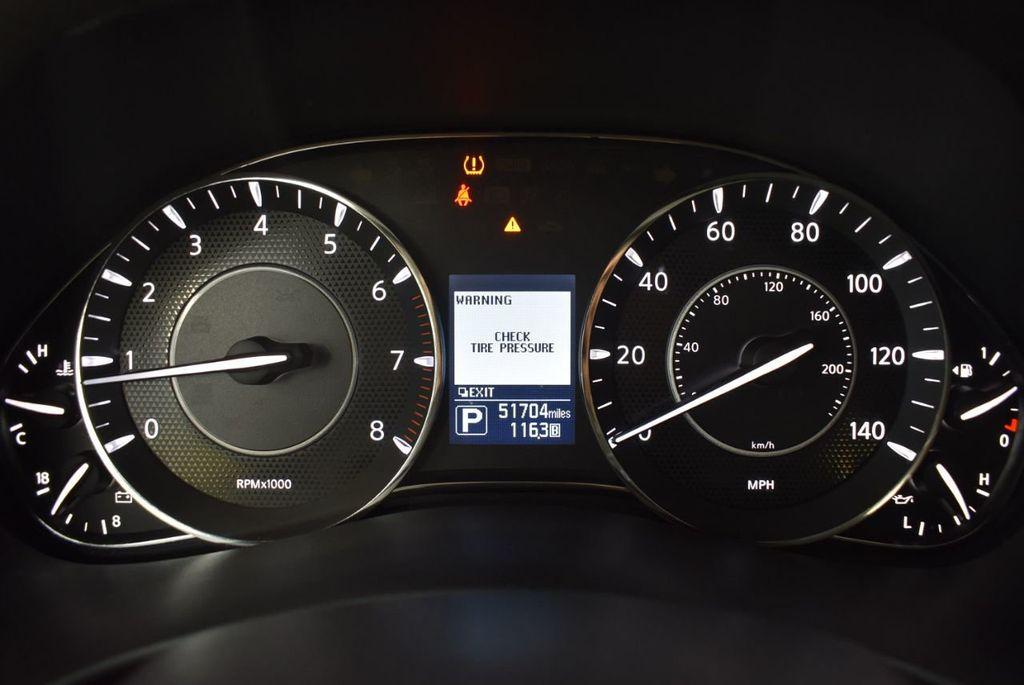 2017 Nissan Armada 4x2 SL - 18433252 - 15