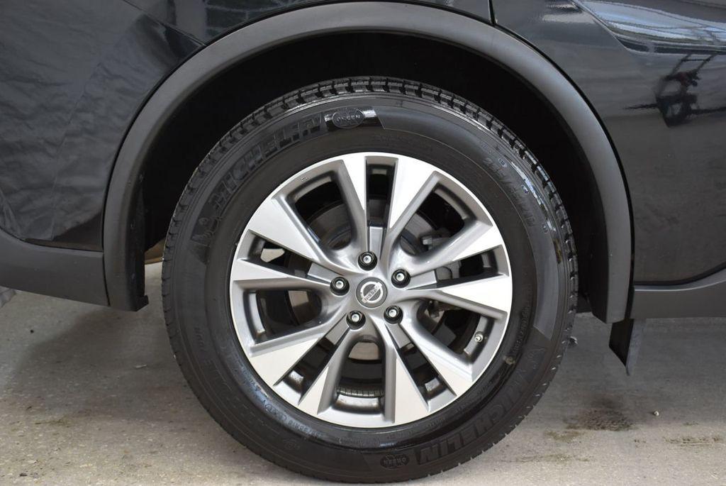 2017 Nissan Murano  - 18716057 - 8