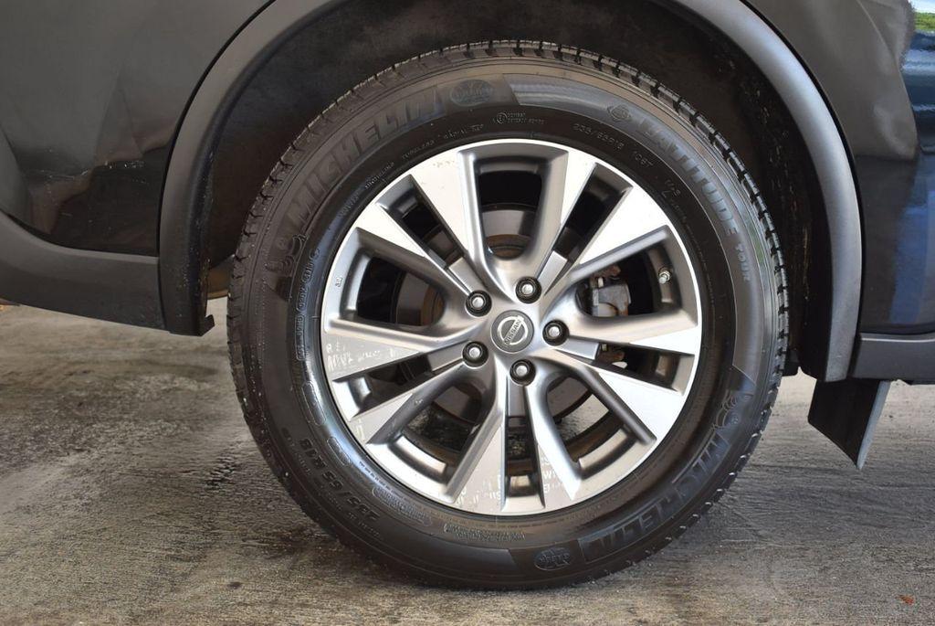 2017 Nissan Murano 2017.5 FWD S - 17965860 - 9