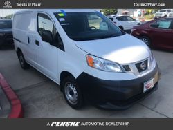 2017 Nissan NV200 Compact Cargo - 3N6CM0KN6HK703355