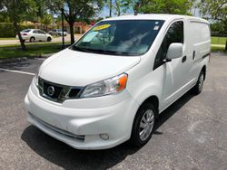 2017 Nissan NV200 Compact Cargo - 3N6CM0KN7HK715336
