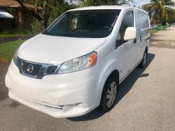 2017 Nissan NV200 Compact Cargo - 3N6CM0KN7HK713716