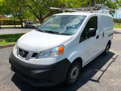 2017 Nissan NV200 Compact Cargo - 3N6CM0KN3HK703314