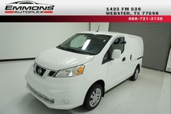 2017 Nissan NV200 Compact Cargo - 3N6CM0KN5HK700009
