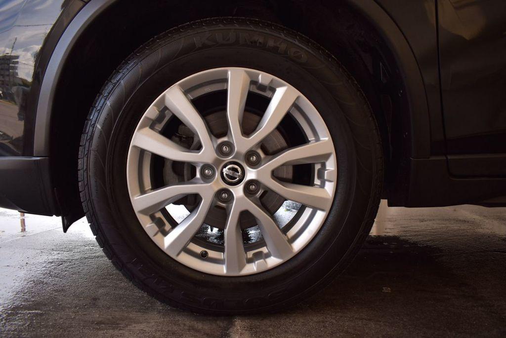 2017 Nissan Rogue 2017.5 FWD S - 17958538 - 11