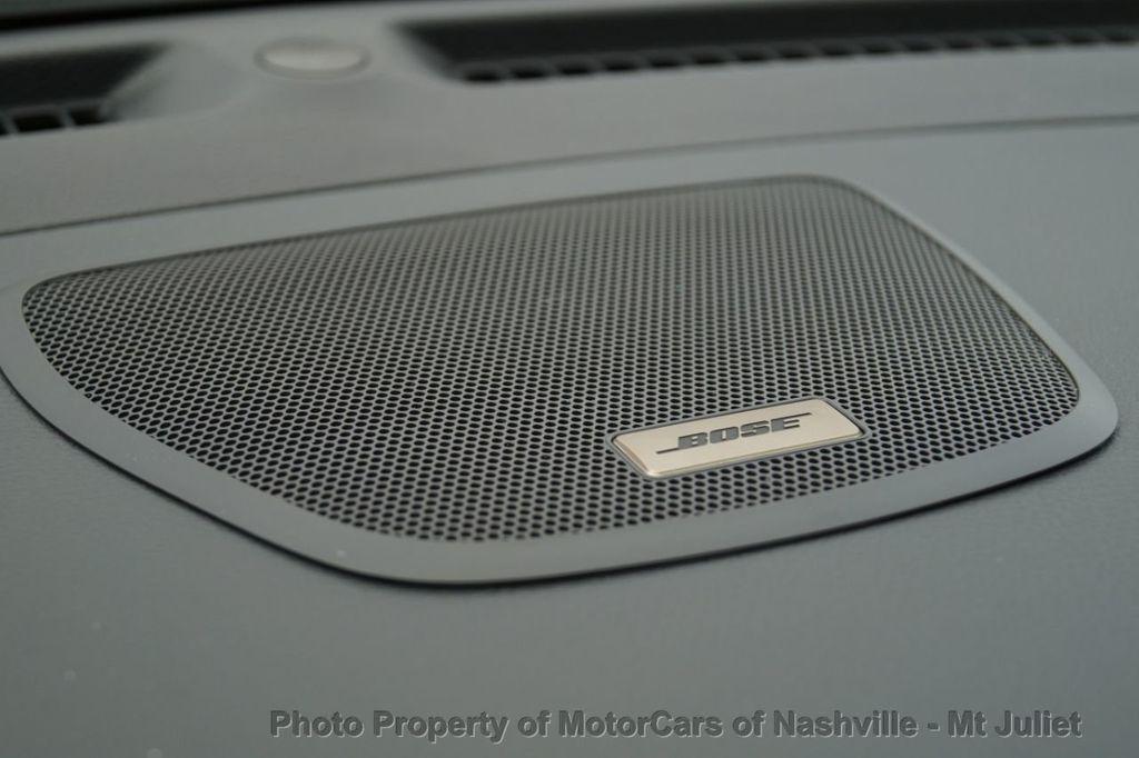 2017 Nissan Rogue FWD SL Hybrid - 18415356 - 43