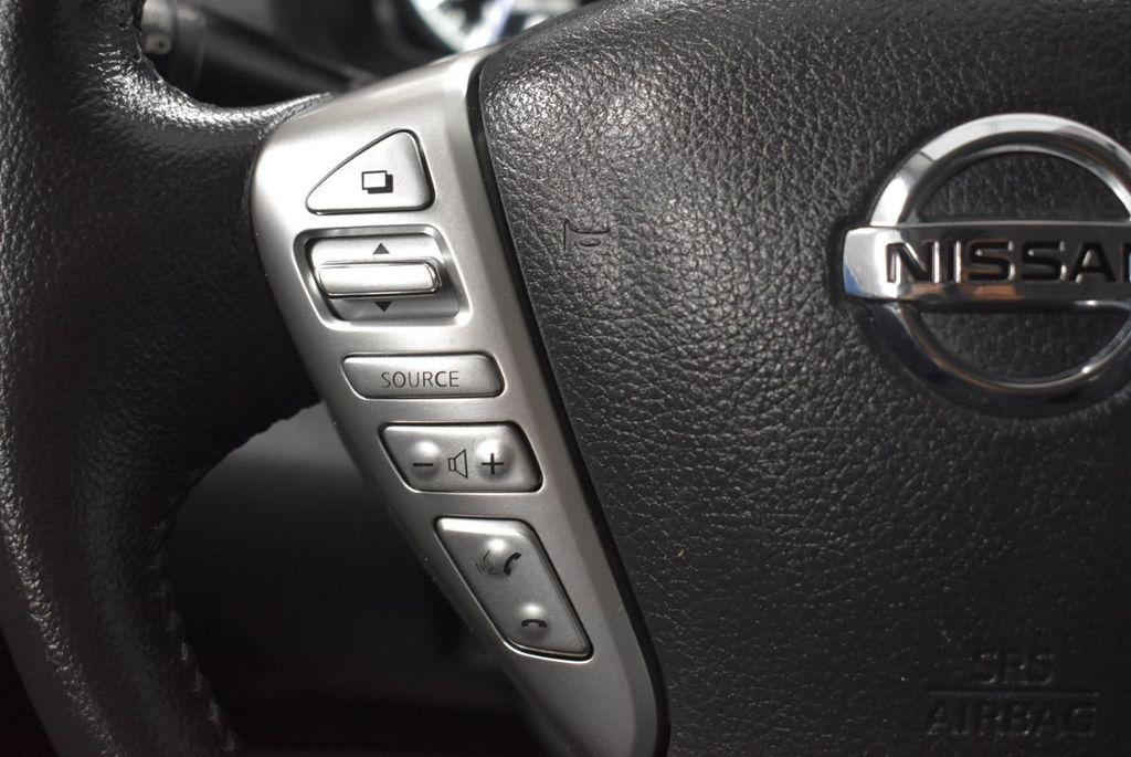 2017 Nissan Versa Note  - 18546490 - 19