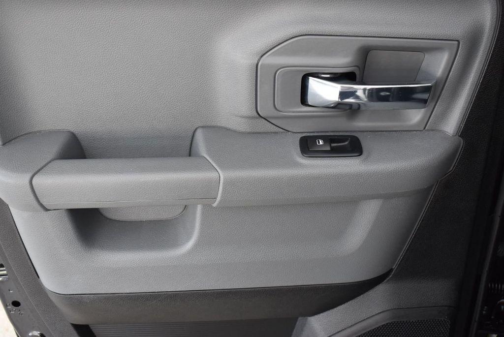 "2017 Ram 1500 SLT 4x2 Crew Cab 5'7"" Box Truck - 18574897 - 11"