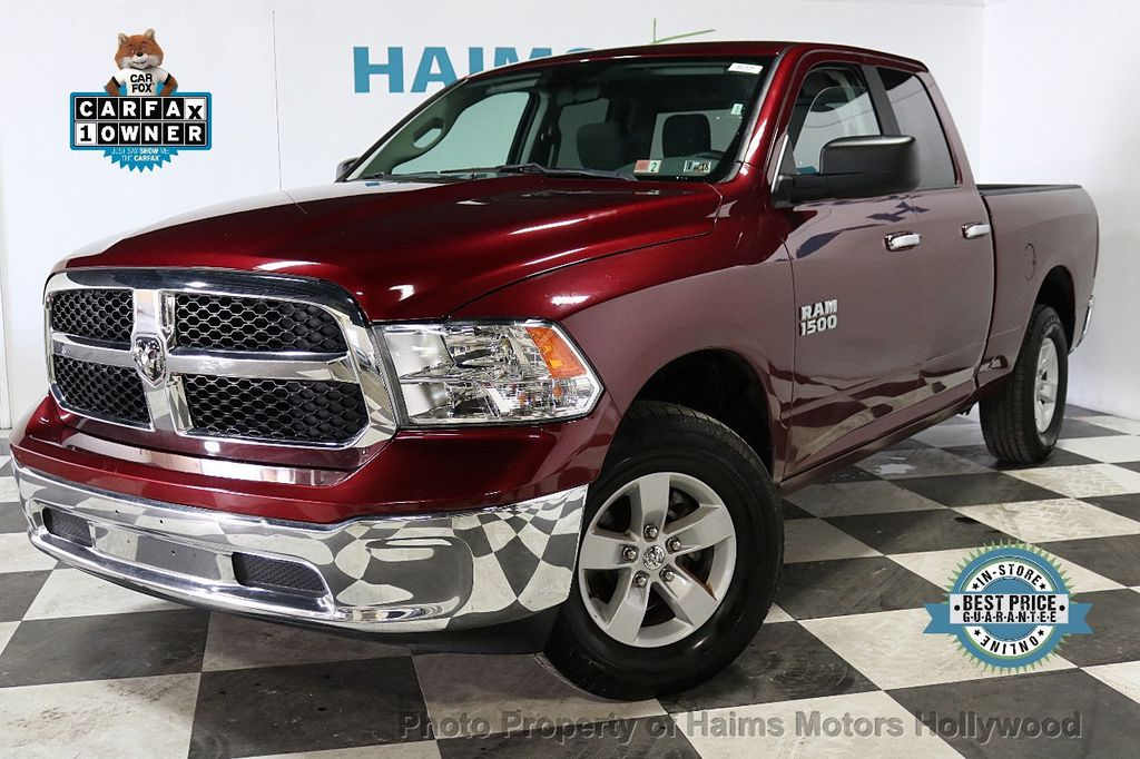 Ram 1500 Ecosel Fuel Economy Best Description About