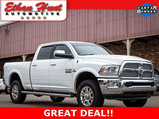 Used Ram 2500 >> Used Ram 2500 At Ethan Hunt Automotive Serving Mobile Al