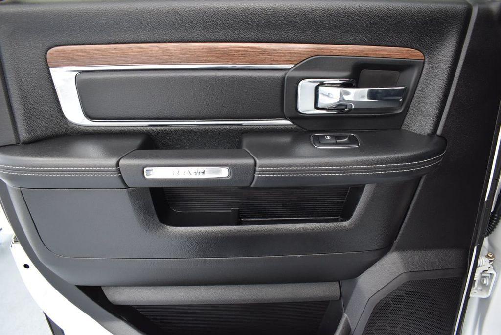 "2017 Ram 2500 Turbo Diesel 6"" Rough Country Lift Kit 20"" Tuff Wheels - 18194297 - 11"