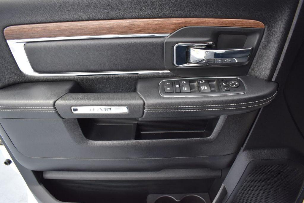 "2017 Ram 2500 Turbo Diesel 6"" Rough Country Lift Kit 20"" Tuff Wheels - 18194297 - 13"