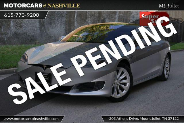 Motorcars Of Nashville >> Ideal Motors Mt Juliet Tn Motorsites Co