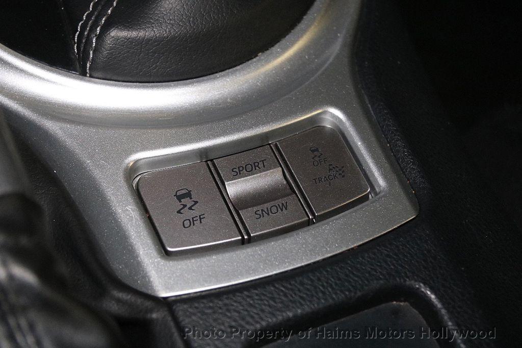 2017 Toyota 86  - 17306606 - 19