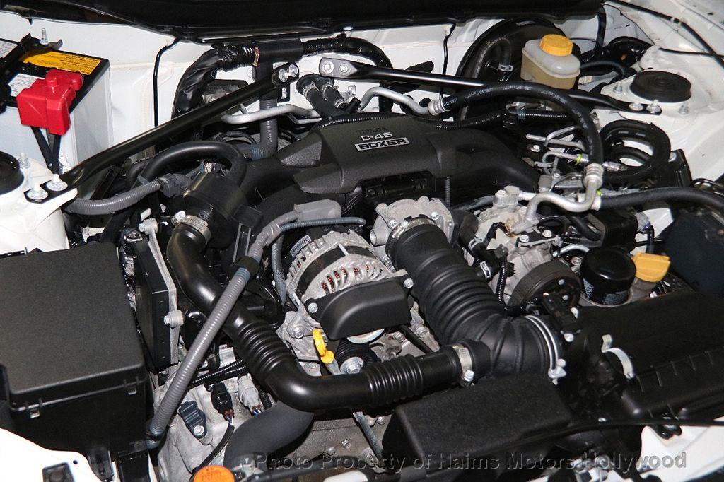 2017 Toyota 86  - 17306606 - 27