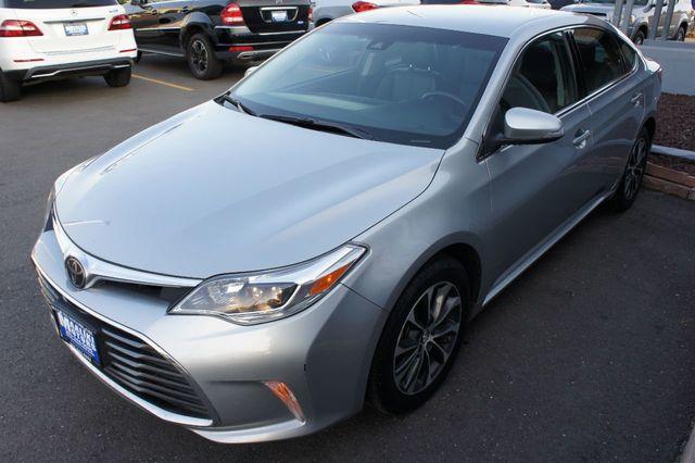 2017 Toyota Avalon Xle 18015332 1