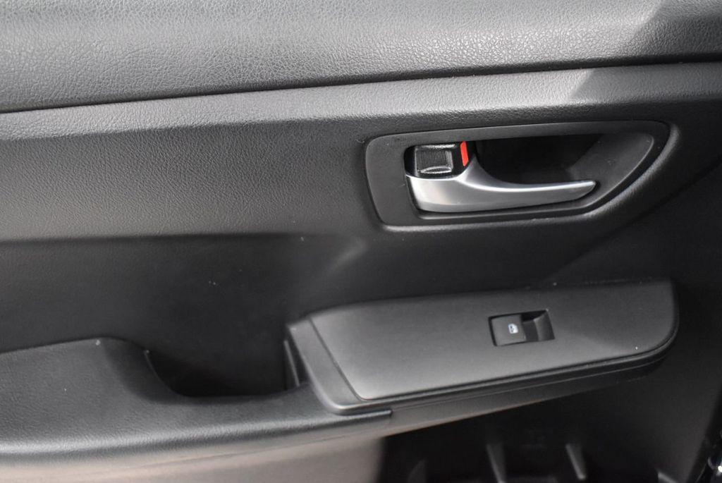 2017 Toyota Camry  - 18676016 - 11