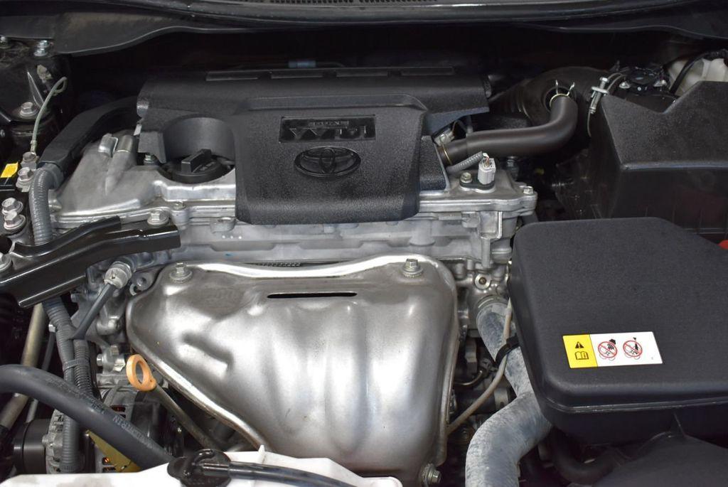 2017 Toyota Camry  - 18676016 - 24