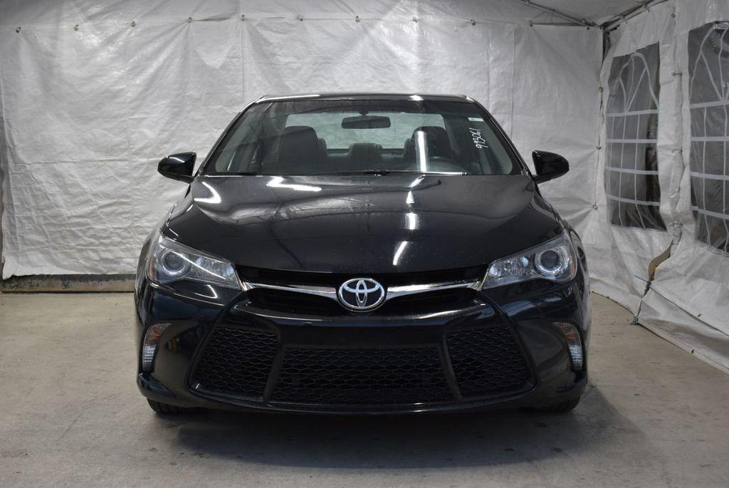 2017 Toyota Camry  - 18676016 - 2