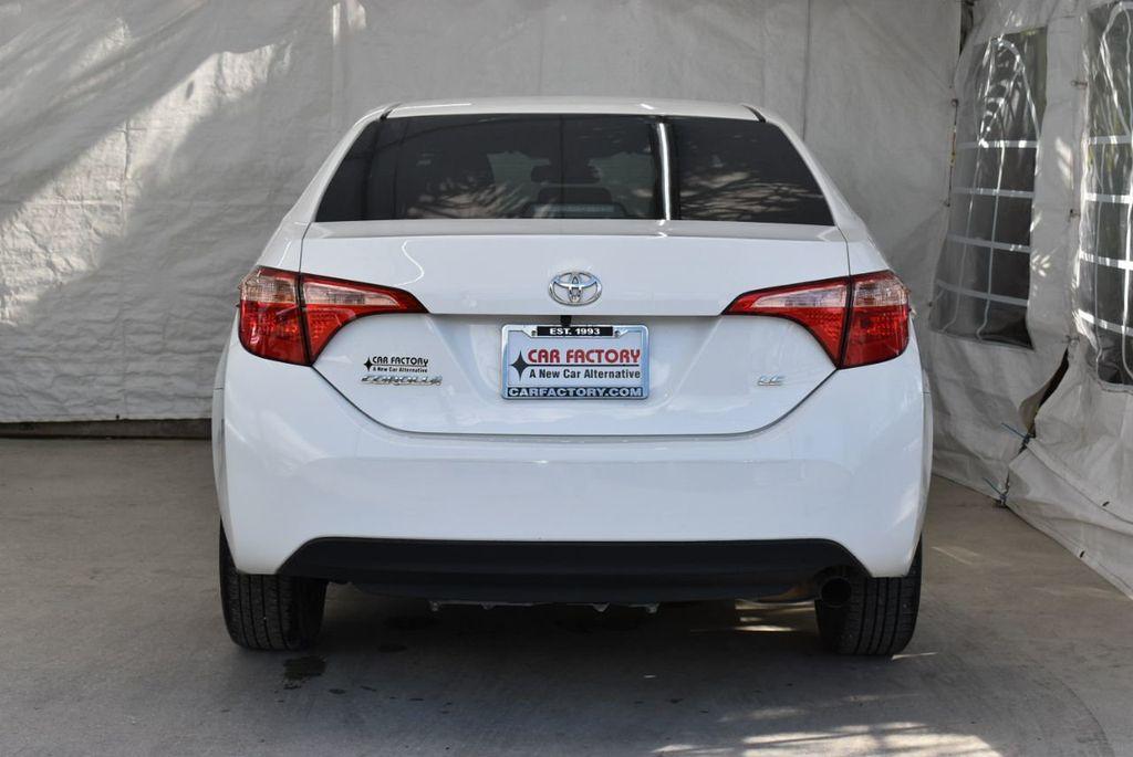 2017 Toyota Corolla  - 18712675 - 5