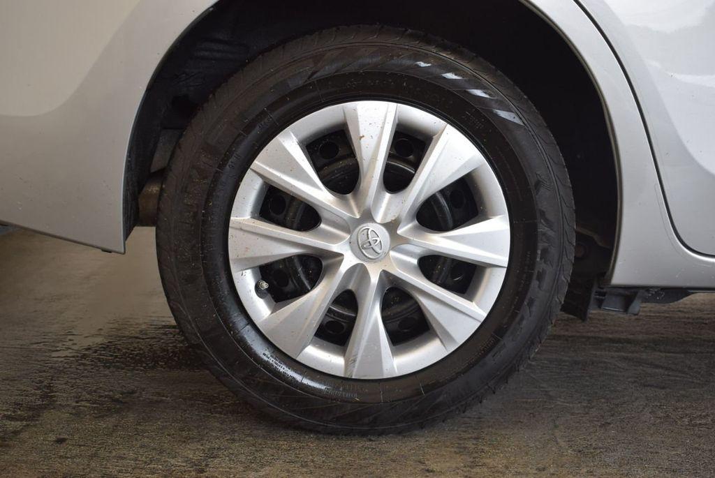 2017 Toyota Corolla L - 18157161 - 9