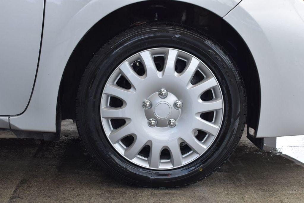 2017 Toyota Corolla LE - 18157160 - 8