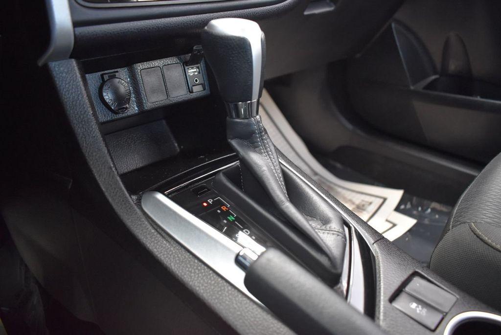 2017 Toyota Corolla LE - 18415833 - 21