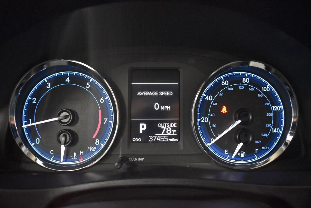 2017 Toyota Corolla LE - 18341581 - 16