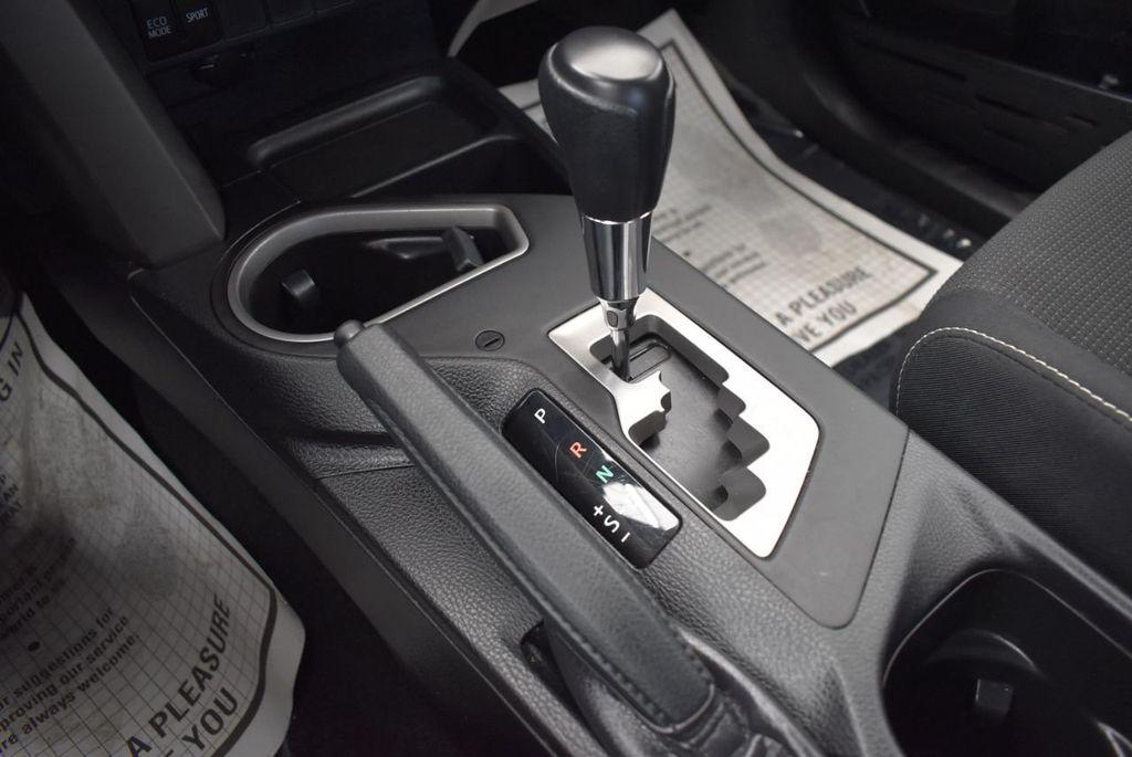 2017 Toyota RAV4 XLE FWD - 18070730 - 19