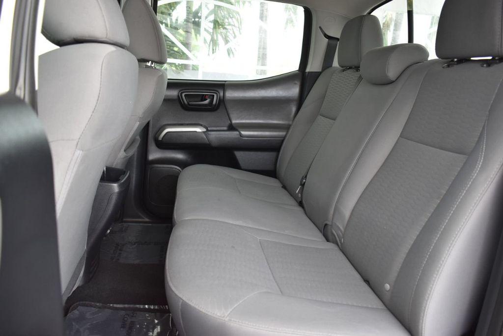 2017 Toyota Tacoma  - 18615537 - 10