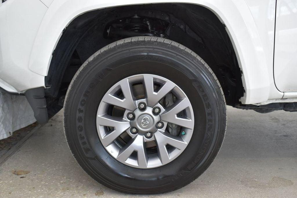 2017 Toyota Tacoma  - 18615537 - 6