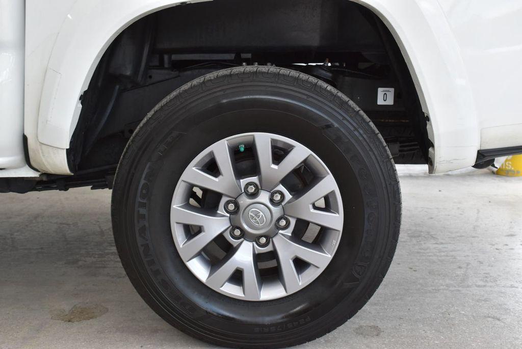2017 Toyota Tacoma  - 18615537 - 7