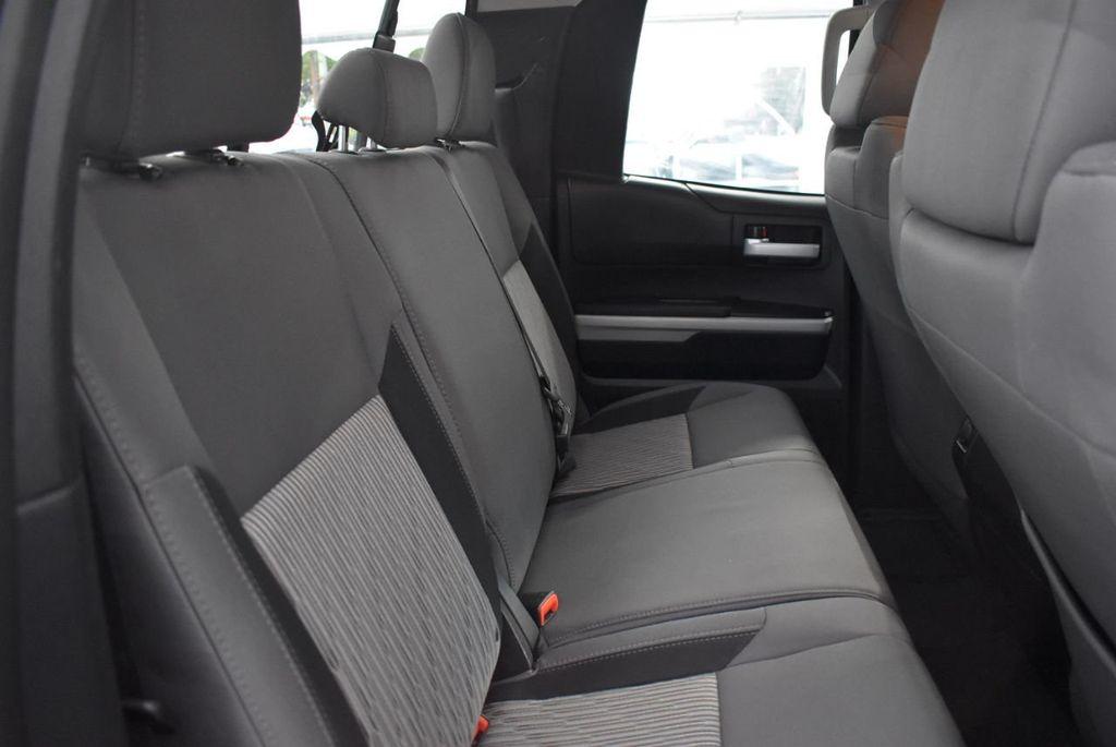 2017 Toyota Tundra  - 18546264 - 14