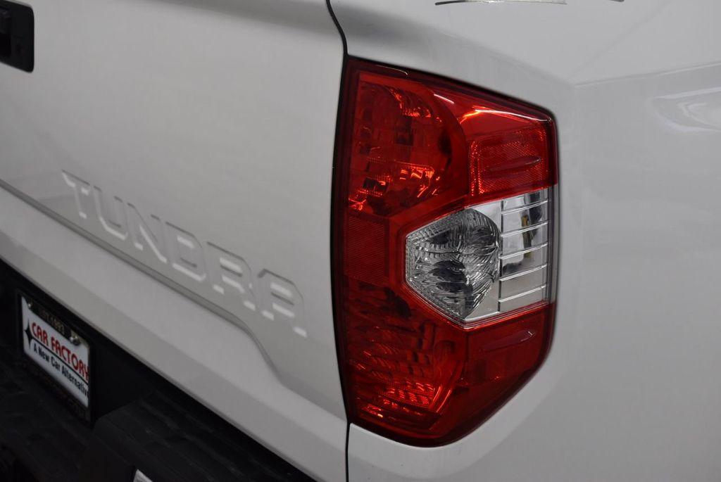 2017 Toyota Tundra  - 18546264 - 1