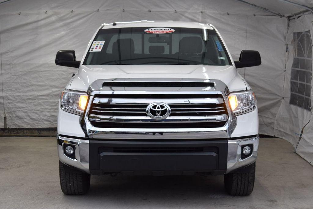 2017 Toyota Tundra  - 18546264 - 2