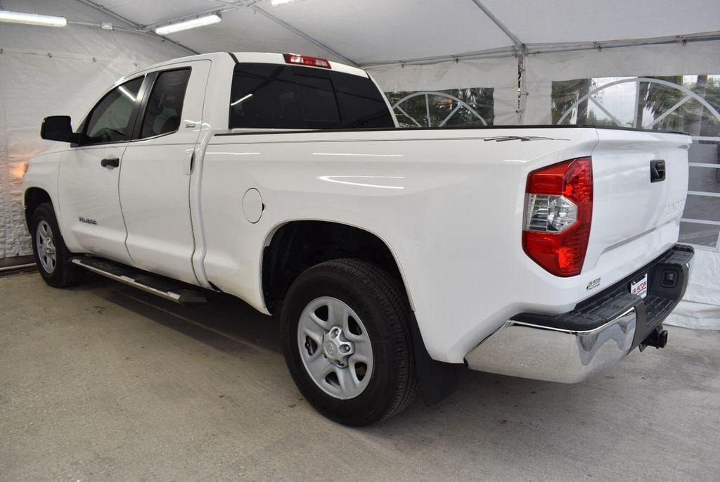 2017 Toyota Tundra  - 18546264 - 3