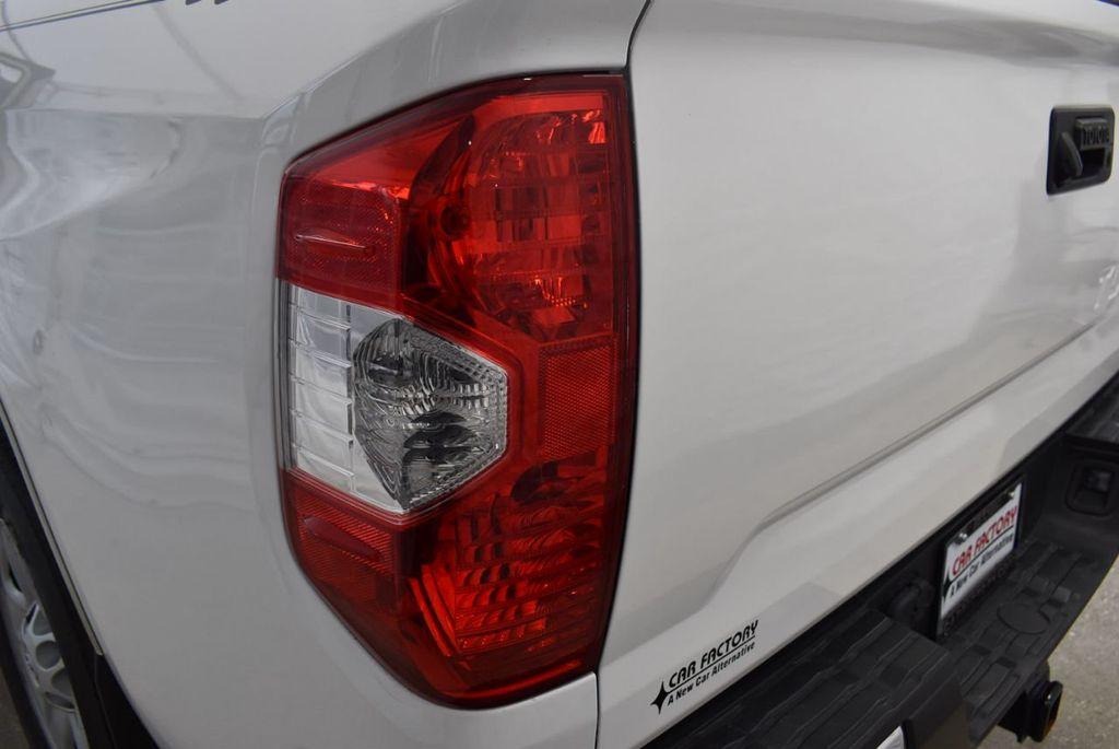 2017 Toyota Tundra  - 18546264 - 4