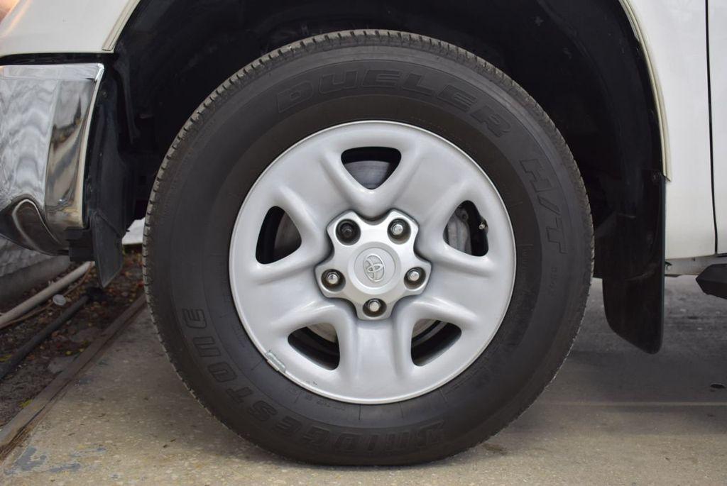 2017 Toyota Tundra  - 18546264 - 6