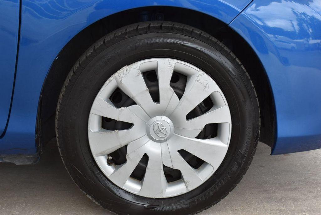 2017 Toyota Yaris  - 18676061 - 9
