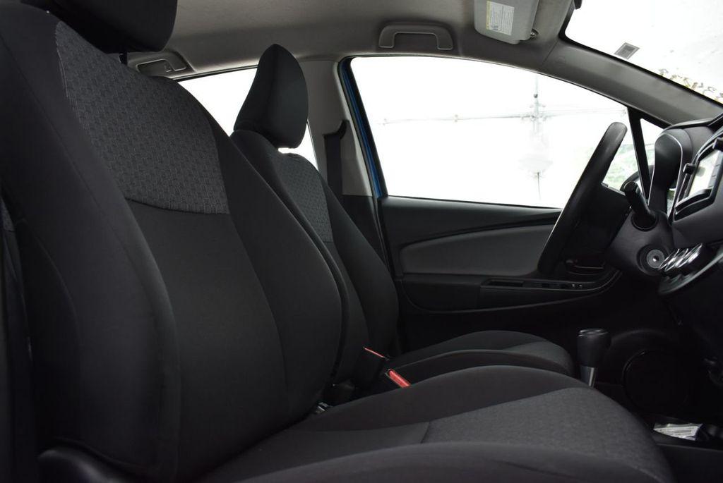 2017 Toyota Yaris  - 18676061 - 14