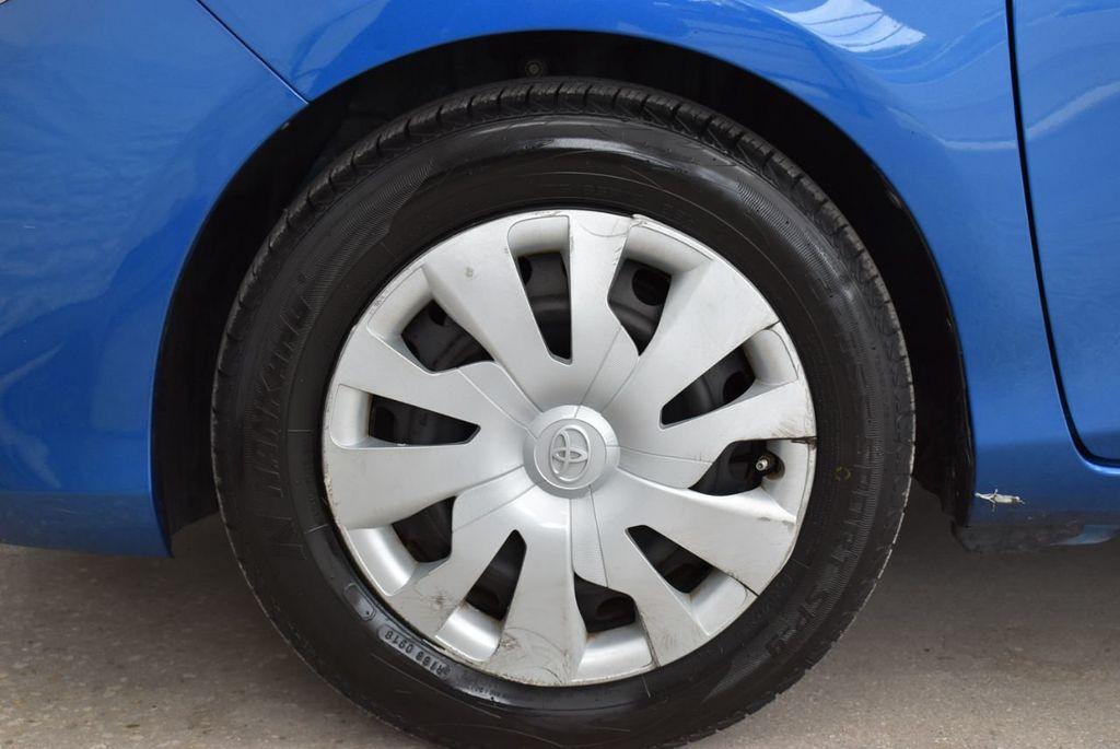 2017 Toyota Yaris  - 18676061 - 6