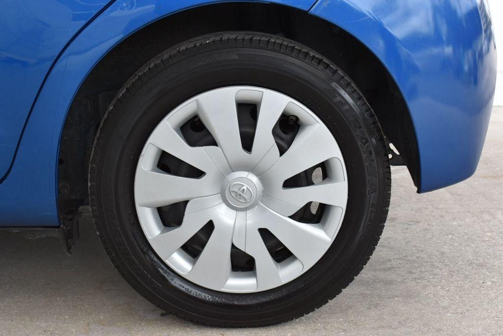 2017 Toyota Yaris  - 18676061 - 7
