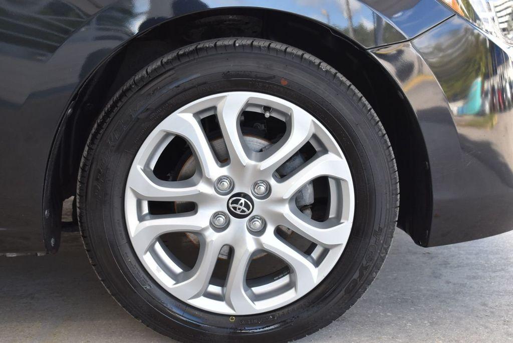 2017 Toyota Yaris iA  - 18615524 - 9