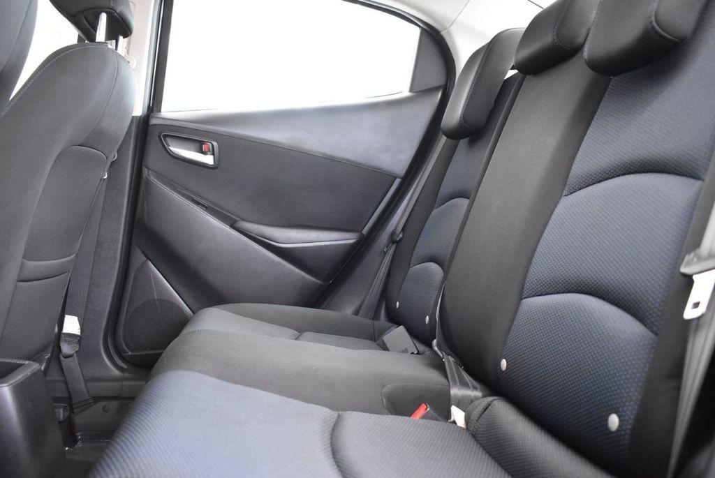 2017 Toyota Yaris iA  - 18615524 - 10