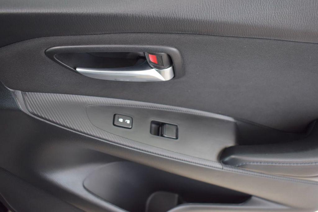 2017 Toyota Yaris iA  - 18615524 - 15