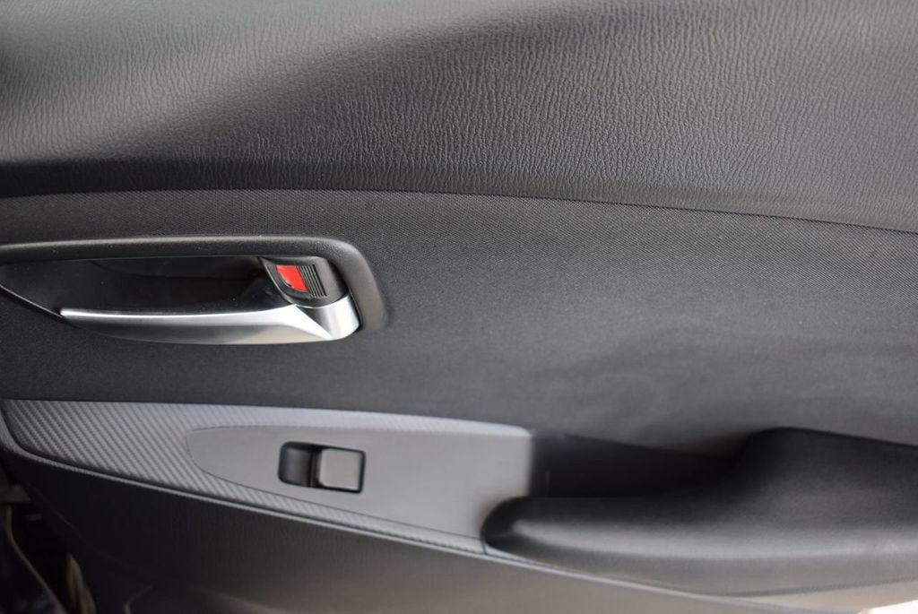 2017 Toyota Yaris iA  - 18615524 - 17