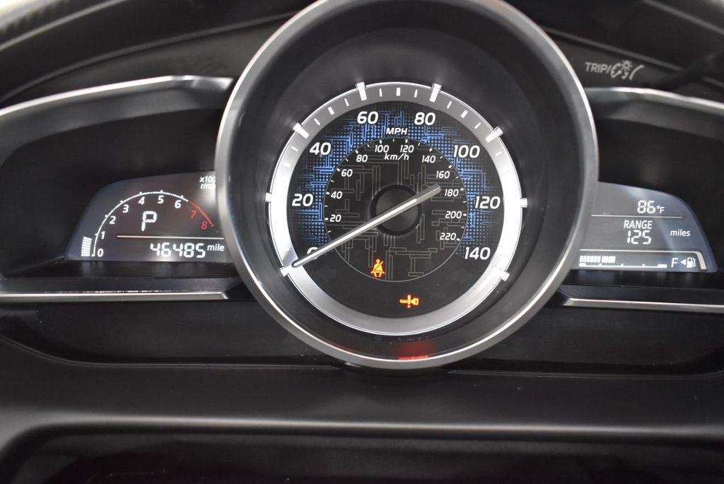 2017 Toyota Yaris iA  - 18615524 - 18