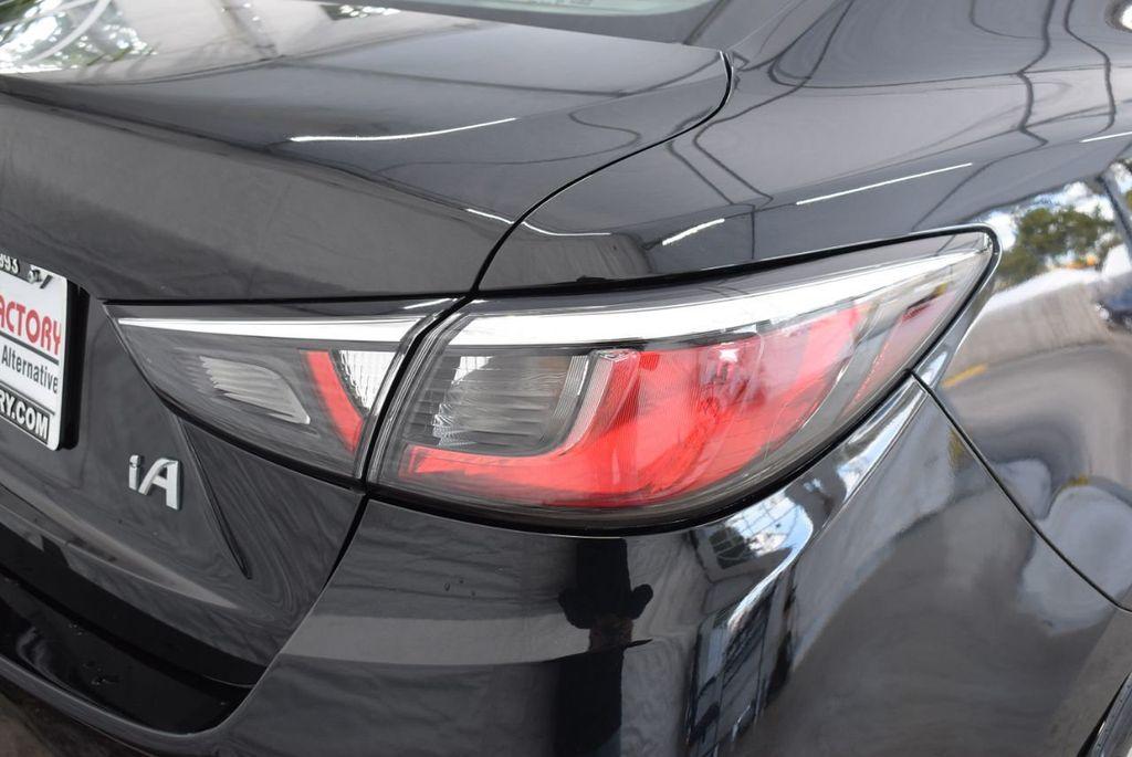 2017 Toyota Yaris iA  - 18615524 - 1