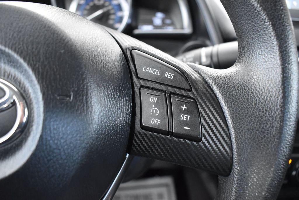2017 Toyota Yaris iA  - 18615524 - 20