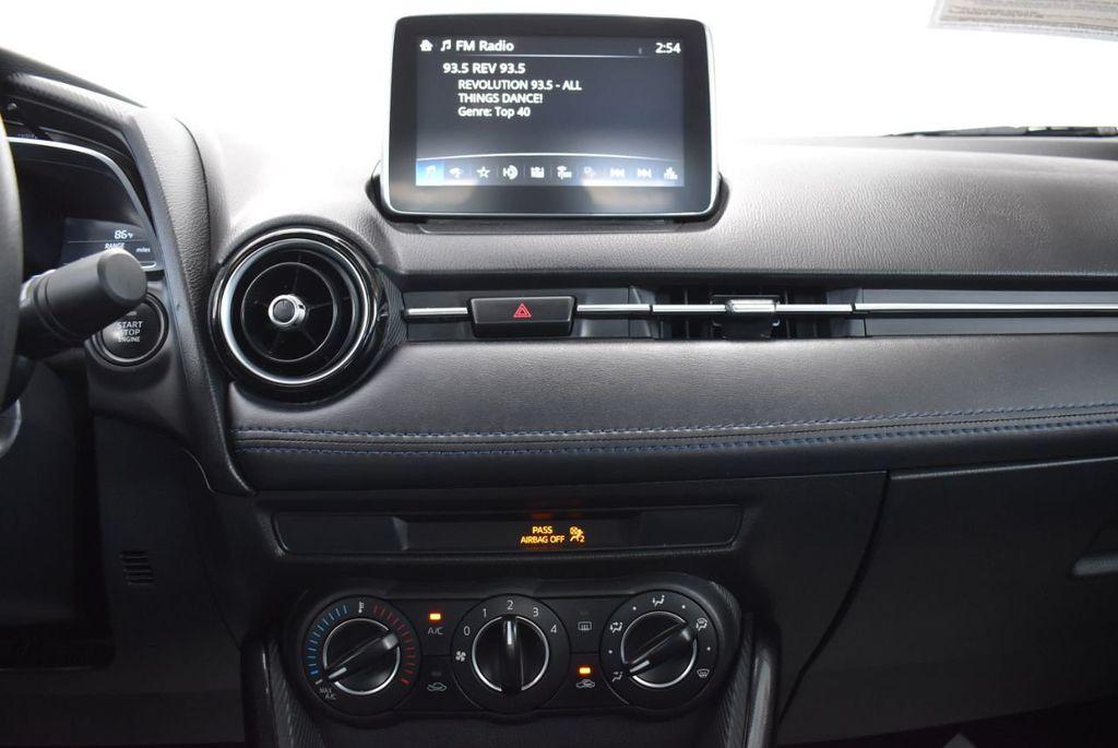 2017 Toyota Yaris iA  - 18615524 - 22